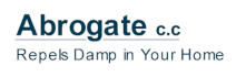 Abrogate Damp Proofing